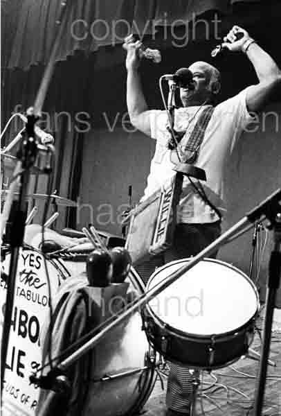 Blues Legends 1973