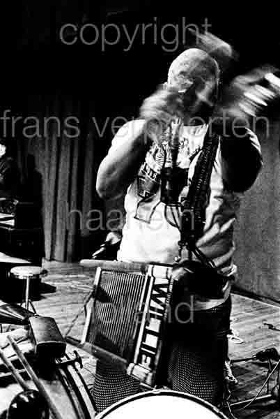 Blues Legends 1973 Blues Legends 1973