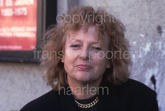 Marjan Berk