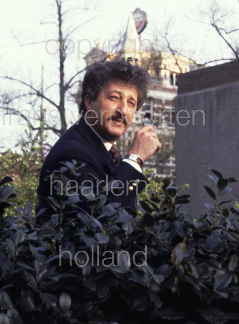 Hans Boskamp