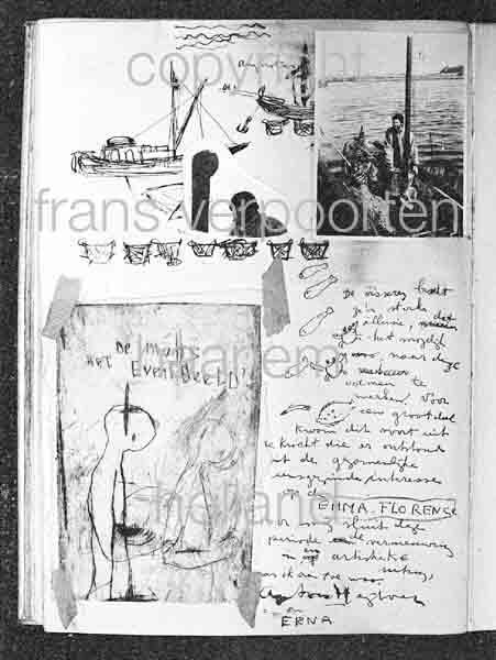 Frans Verpoorten
