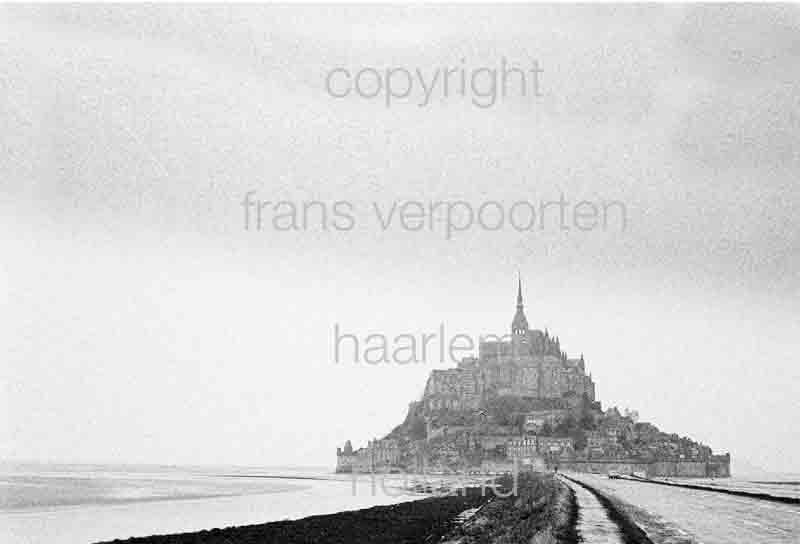 France Impression Normandy
