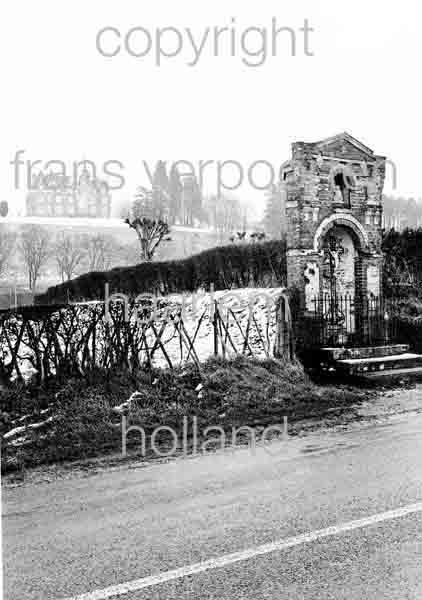 Normandy France Impression
