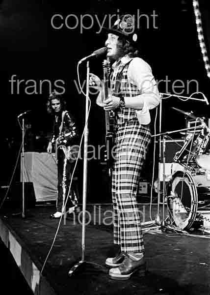 Slade Noddy Holder 1973