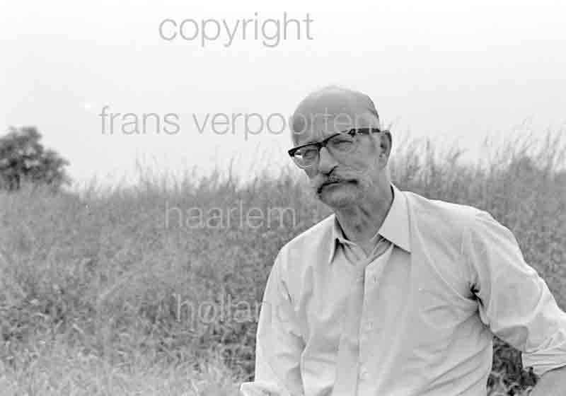 W.H.M. van den Hout Willem W. Waterman Frankrijk 1973