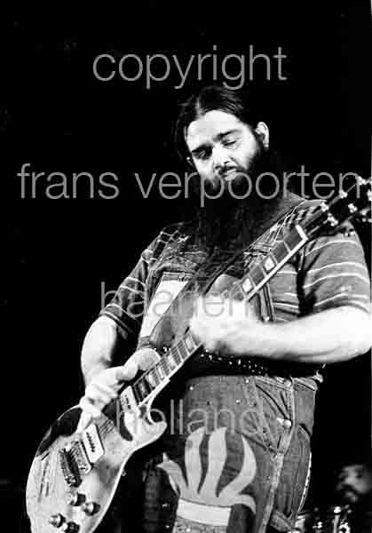 Canned Heat Bob Hite