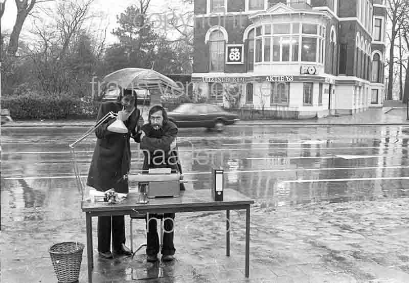 Candy Peter J Muller Coen van der Linden